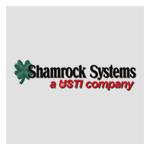 Shamrock Systems