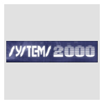 Systems 2000 Inc