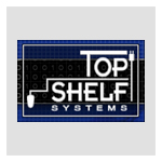 Top Shelf Systems of Duluth