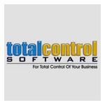 Total Control Software Corp