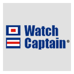 Watch Captain Marine Management Systems