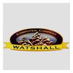 Watshall Computer
