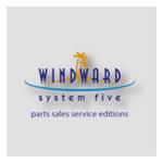 Windward Software
