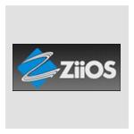 Ziios Inc