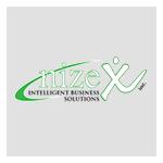 nizeX Incorporated