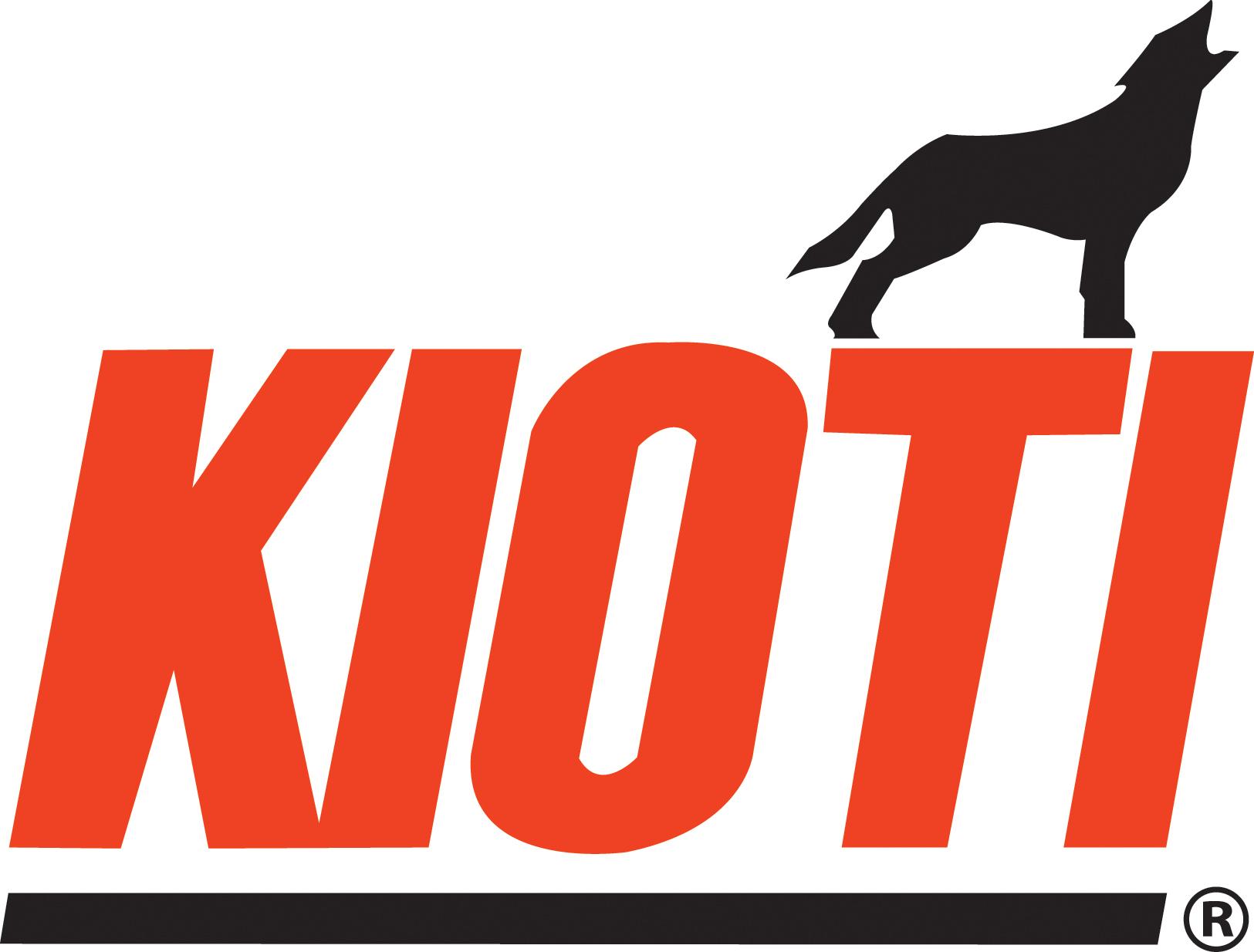 Kioti France Selects Ari S Ecatalog Solutions Ari