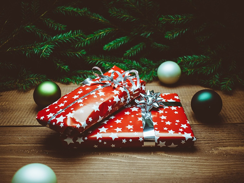 Holiday-Gifts-Under-Tree