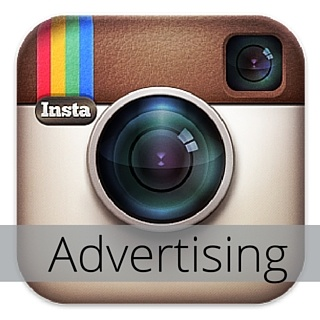Instagram Advertising