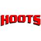 Hoot's Sports